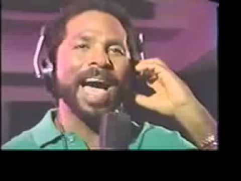 SOMEBODY Philip Michael Thomas 1988