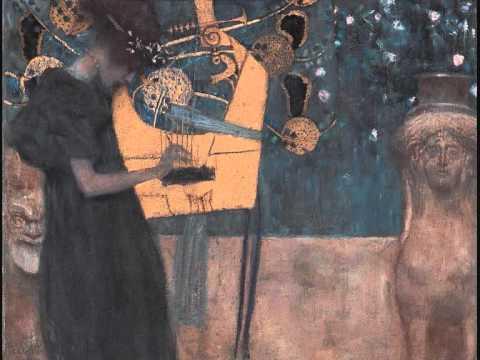 Gabriel Fauré - Clair De Lune