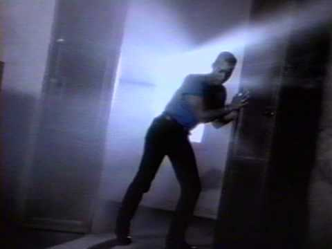 Jon Secada - Angel  - 1993