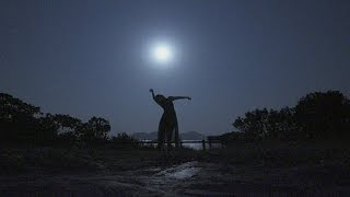 LUNA (Filmed Entirely in Moonlight) | SEE WHAT YOU CAN'T SEE | a7SII thumbnail