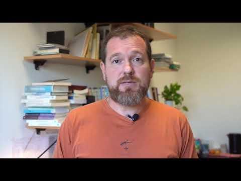 David Abril: Franco, el 10N i altres coses que passen