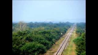 Terrenos, en, Mazatlan, Terreno, Industrial, 30 hect colinda con Aeropuerto.wmv