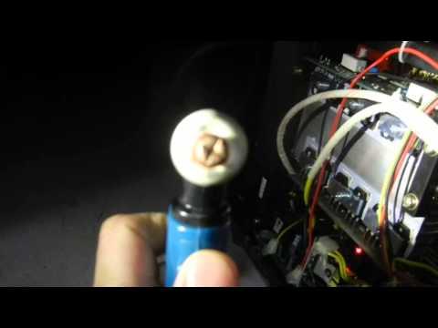 hqdefault?sqp= oaymwEWCKgBEF5IWvKriqkDCQgBFQAAiEIYAQ==&rs=AOn4CLBDWVlRcCMFXTXG1_N2rqaU4JHibg fixed my cut50 plasma cutter youtube zeny cut50 wiring diagram at soozxer.org