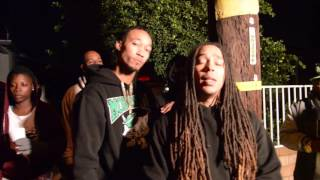 baby roc x true boi got a body gang music video prod by jezz elite