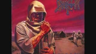 Death - Leprosy - 02 - Born Dead