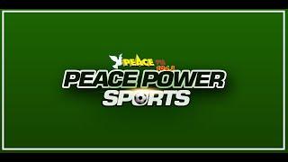 PEACE POWER SPORTS