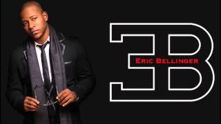 Watch Eric Bellinger Do 4 Love video