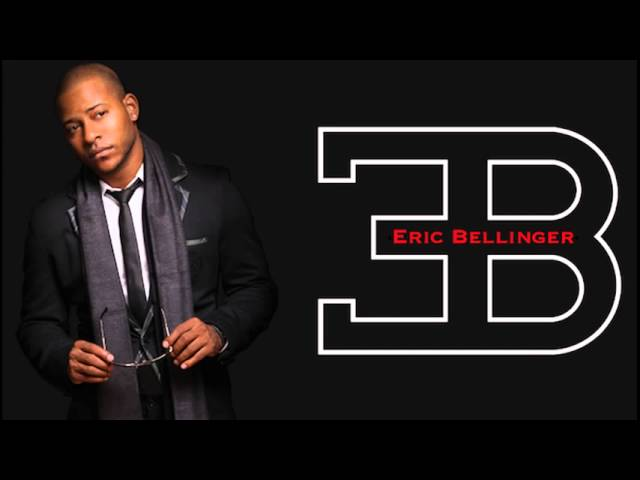 eric-bellinger-do-4-love-musicdistrictzero