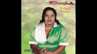 BONAKELE USELELE 2008