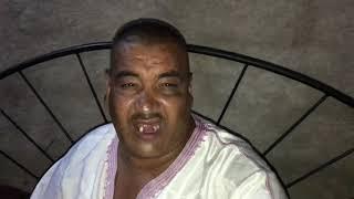 Simo Daher -ضاهر فركع القنبول على نيبا ناعس💥😂