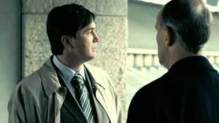 Der Gefährder (Kurzfilm)