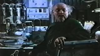 Killer Condom Trailer 1996