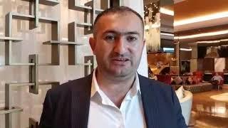 https://laws.az/ar/ الاقامة في اذربيجان
