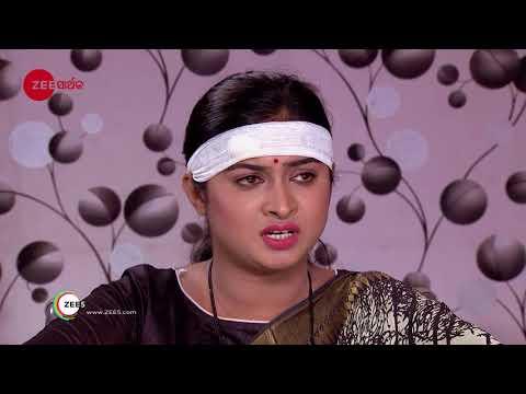 ମାନିନୀ | Manini | Odia Serial - Best Scene | #SarthakTv