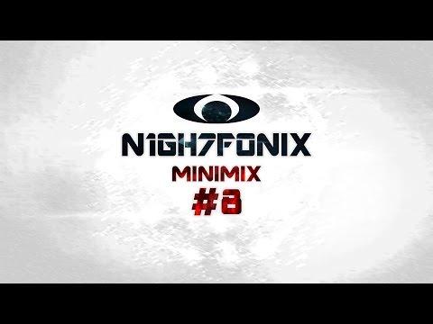 N1GH7FONIX MiniMix #8