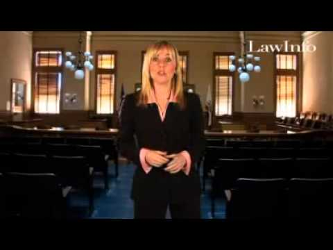 Consumer Credit Counseling in  Superior IA call 1-888-551-1270