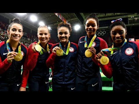What Are Olympic Medals Really Worth?