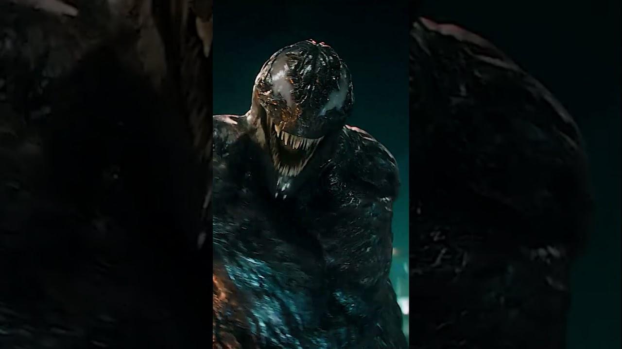 Download Venom and Tom Hardy best whatsapp status #shorts #venom