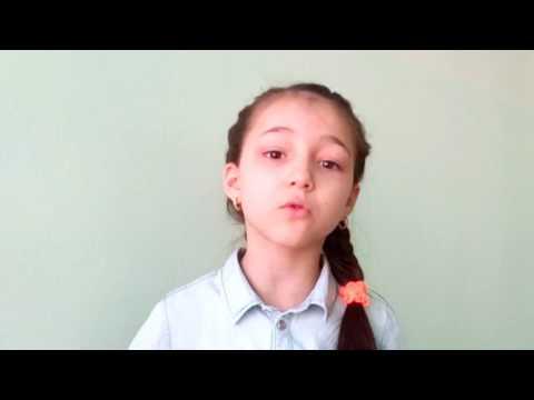 Ирина Гурина «Зимний снеговик»