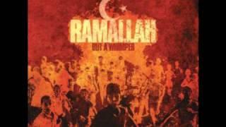 Ramallah - 02 - Ramallah