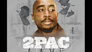 2Pac Live 2004 - Live Medley