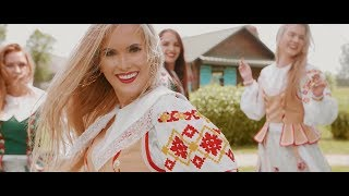 ZORKA - ROZPRYHAJTE CHŁOPCI KONI | Official Video | 2019