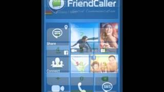 Программа для бесплатных звонков на телефон(Скачать программу для звонков http://sn.im/Mobiapps Приложение для бесплатных звонков на мобильный телефон андрои..., 2013-05-26T01:25:33.000Z)