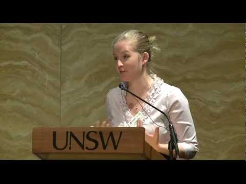 UNSW Science Student Experience
