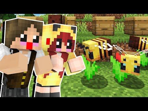 Minecraft: CONFIRA O NOVO MOB QUE CHEGARÁ NO MINECRAFT 1.15!