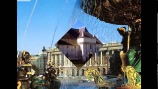 Париж - город влюблённых(Это видео создано в редакторе слайд-шоу YouTube: http://www.youtube.com/upload., 2013-09-30T13:18:19.000Z)