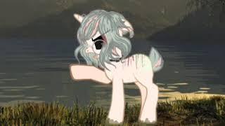 [Пони клип] Девочка хентай (инцест, яой)