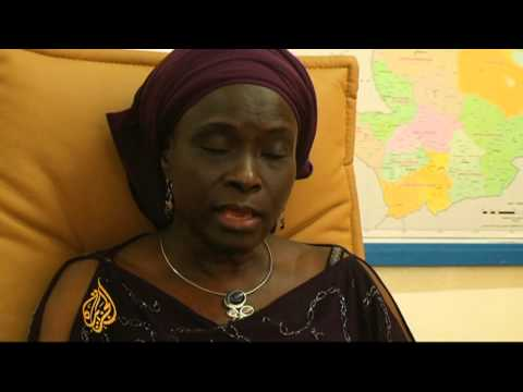 Darfur refugees in Chad dream of home