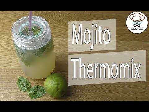 recette-mojito-thermomix