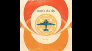 Search The City - Light The Fire :: [HD] :: [Lyrics]