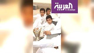 نشرة الرابعة | مأساة في الكويت .. احتراق 8 أطفال في منزلهم