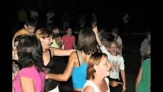 Чернетчина Chernetchina_HotNightParty_2010(Этот видеоматериал отснят в селе Чернетчина. Особая благодарность за помощь в создании этого фильма - Dj..., 2010-08-29T18:54:03.000Z)