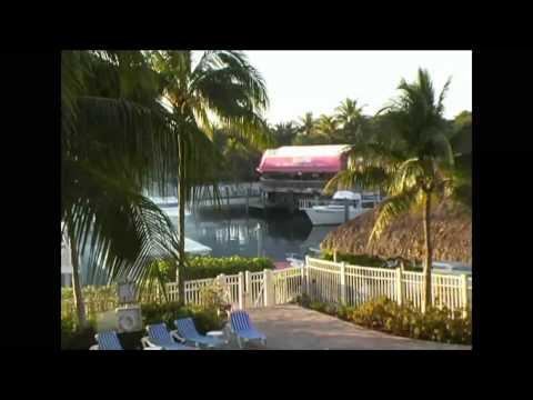 Florida Part 1: Miami - Key West