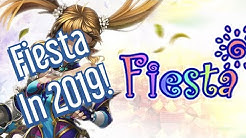 Fiesta Online Is it Worth Playing In 2019?