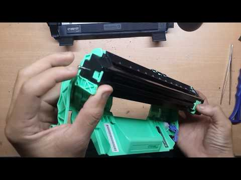 video-tutorial-cara-mengganti-toner-&-drum-fuji-xerox-m115w-replacement