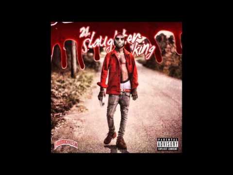 21 Savage Dirty K Feat Lotto Prod By KD Beatz