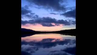 Dougie MacLean -