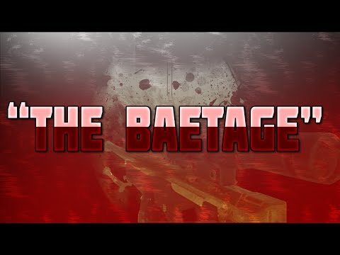 """Introducing oD Wvny & oD Whly - """"The BaeTage"""""""