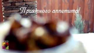 Рецепт шашлыка из курицы - быстрый рецепт