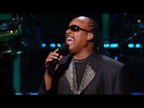 Uptight (Everything's Alright) & I Was Made To Love Her (Live) by Stevie Wonder