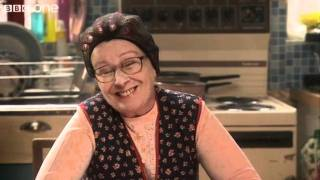 Mrs Brown on Birthing - Mrs Brown