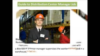 Video All about working in distribution warehouses download MP3, 3GP, MP4, WEBM, AVI, FLV November 2017
