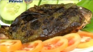 Joyous Tangway Grill is the yummiest in Bataan   Ang Pinaka