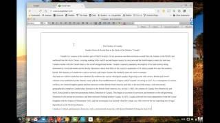 EssayTyper: Website types your Essay for you!