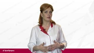 Обучение навыкам оказания первой помощи (анонс видеокурса) – Учебный центр ГК «ТехноПрогресс»