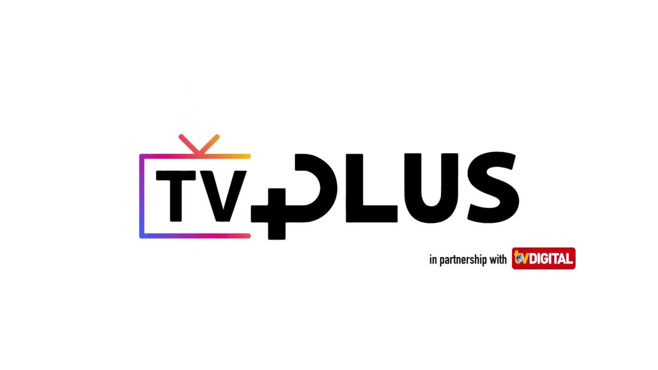 TV PLUS: Der Smart TV-Service von Samsung und TV DIGITAL